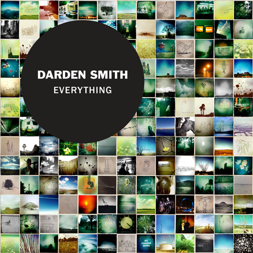 darden-smith-everything